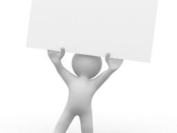 Webinar: Vorsatzprüfer