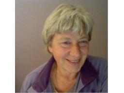 Webinar: Inner Wise Energie- und Gesundheitsbalance (Einzeltermin - frei vereinbar)