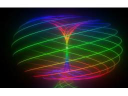 Webinar: Karmische Verstrickungen loslassen - spirituelle Neuausrichtung im rückläufigen Merkur