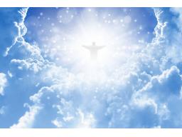 Webinar: Jesus heilt