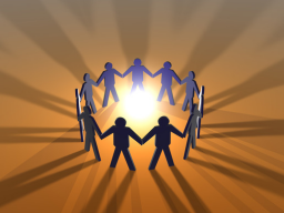 Webinar: AUMAKUA: Aussöhnung+Heilung mit Deinen Ahnen© (Auflösung von Verstrickungen, Lasten)