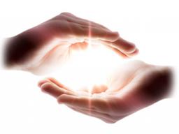 Webinar: Spirituelle Medizin und Seelenkunde - Was Heilung im Wege steht - Einblicke in die Praxis