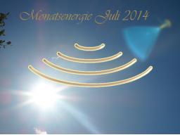 Webinar: Monatsenergie Juli: Maria Magdalena - Zellerwachen im Licht der Neuen Zeit