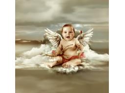 Webinar: Die Heilung des inneren Kindes