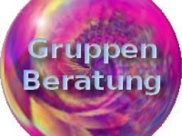 Webinar: Kartenlegen in Kleingruppen