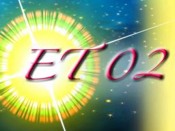 Webinar: ET-Wochenaufgaben-Helfer