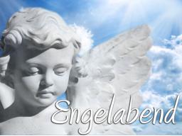 Webinar: Engelabend mit Raphael