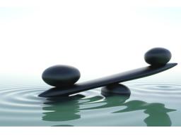 Webinar: Wie wirkt Meditation und warum kann sie gesundheitlich wirksam sein?