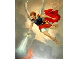 Webinar: Botschaft der Engel für dich