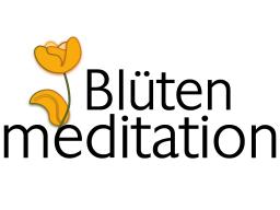 Webinar: Blütenmeditation - live gechannelte Meditation - mit Fragerunde