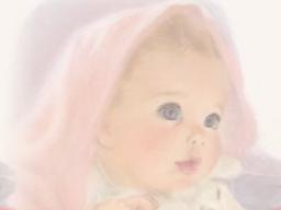 Webinar: Inneres Kind - Begegnung