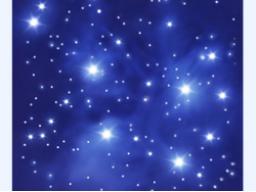 Webinar: Die Spiritualität in den Lenormand-Karten erkennen