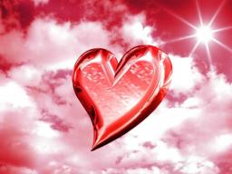 Webinar: Engel-Love® - ausgebucht! - Energieübertragung