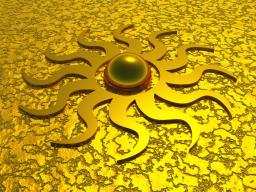 Webinar: Goldene Energie Übertragung