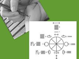 Webinar: Neue Homöopathie nach Körbler-Wie erstelle ich einen Energiestatus