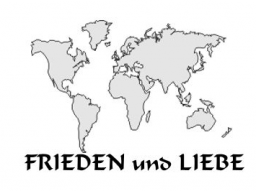 Webinar: GLOBALE MEDITATION FÜR DEN AUFSTIEG