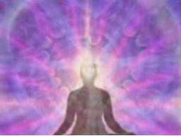Webinar: Reise ins All - eine spirituelle Trancereise