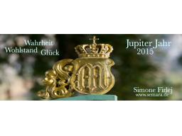 Webinar: Infowebinar - Jupiter Jahres Training für das Jahr 2015