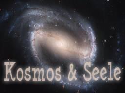 Webinar: Kosmos und Seele * Die kosmischen Energien im Monat Juli