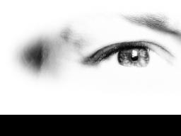 Webinar: Hypnose - Wecke dein Power-ICH