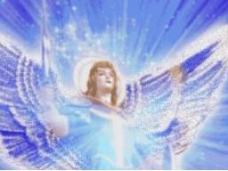 Webinar: Geführte Meditation mit Erzengel Michael kurz vor dem Neumond