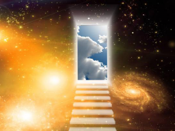 """Webinar: Engel-Hilfe """"Der schnellste Weg zum Wunscherfüllung!"""""""