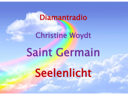 Webinar: Diamantradio 14.9.2013