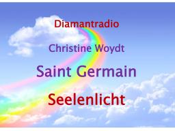 Webinar: Diamantradio 14.9.2013