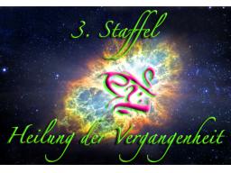 Webinar: 03-03 Lebens-Baum-Heilung