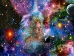 Webinar: Einweihung:Göttliche Transformation und Anbindung  zur Verankerung von höchsten Lichtenergien aus dem heiligen Feld der Quelle