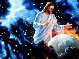 Webinar: Heilung mit der göttlichen Liebe