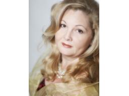 Webinar: Intensiv-Webinar: Tiefenheilung der Inneren Frau mit göttlichem Licht
