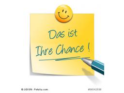 Webinar: Webinar Quantenheilung  *GRATIS*
