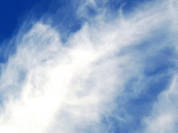Webinar: Energetische Reinigung mit den Engeln :-)