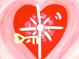 Webinar: Meditation of LOVE
