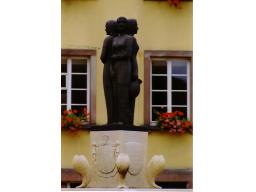 Webinar: Jahresserie 2013-6-Jungfrau