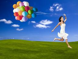 Webinar: So bekommst Du was Du willst© -  in 3 Schritten zum Erfolg (HAWAIIANISCHE REALITÄTS-MANIFESTATION)