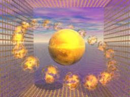 Webinar: Wir spielen mit den Quanten - Grundlagenkurs