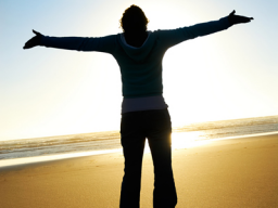 Webinar: Das große Gebet
