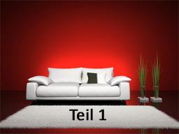 Webinar: Ihre Wohnung zum Wohlfühlen, Teil 1