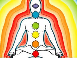 Webinar: 7 auf einen Streich  eine besondere Art, Deine Chakren in Balance zu bringen