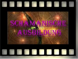 Webinar: Schamanische Ausbildung Was ich wissen muß !!!