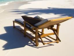 Webinar: Anti-Stress-Meditation (jeden Freitag)