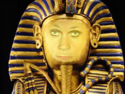 Webinar: Ägyptische Astrologie - Ägyptische Schutzgötter