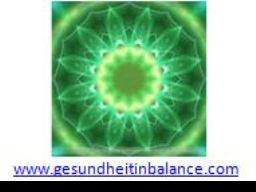 Webinar: Einweihung in Kundalini-Reiki Grad 1-2-3