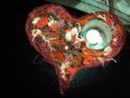Webinar: Herz - Meditationen
