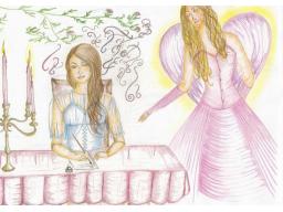 Webinar: Deine Geistigen Helfer verstehen lernen | Nutze hierzu die Kraft Deines Unterbewusstseins!