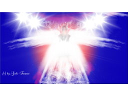 Webinar: Der Lichtkörperprozess mit seinen Symptomen