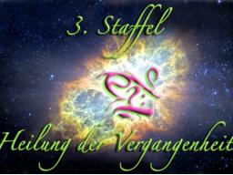 Webinar: 03-15 Glaube und Liebe 2.Teil