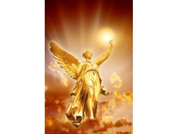 Webinar: Botschaften der geistigen Welt.....